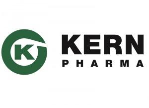 comprar kern pharma