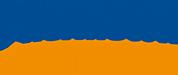 Pharmaton Logo