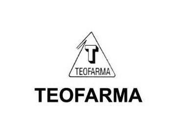 Theofarma logo