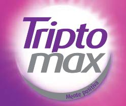 triptomax logo