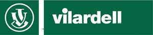 vilardel logo