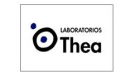 Thea Laboratorios