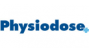 Physiodose