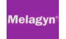 Melagyn