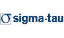 Sigma Tau