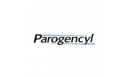 Parogencyl