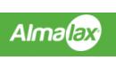 Almalax